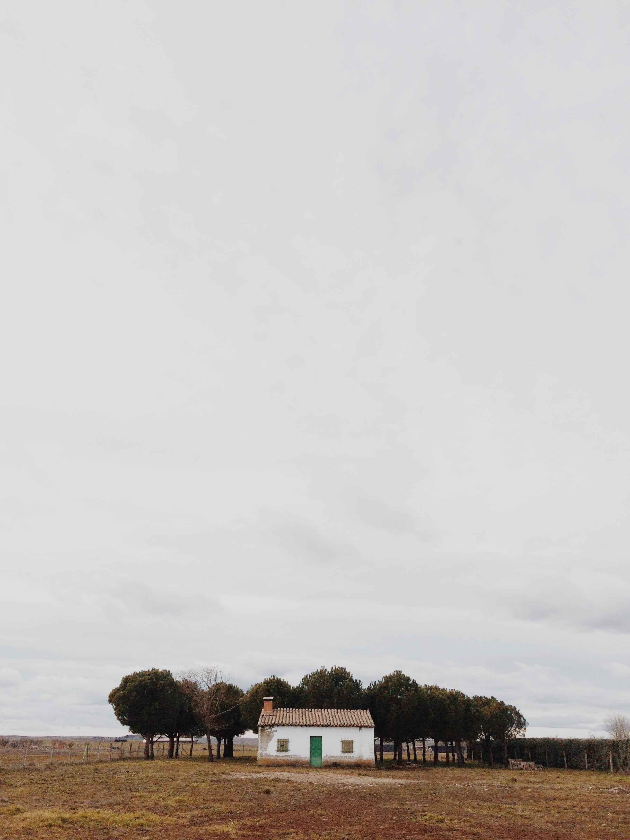 large-sky-house